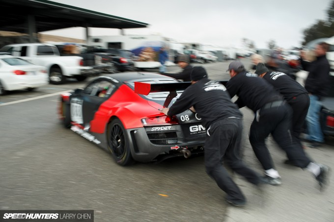 Larry_Chen_Speedhunters_25hours_of_thunderhill_13-31