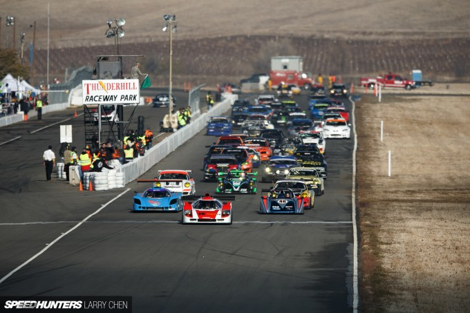 Larry_Chen_Speedhunters_25hours_of_thunderhill_13-33