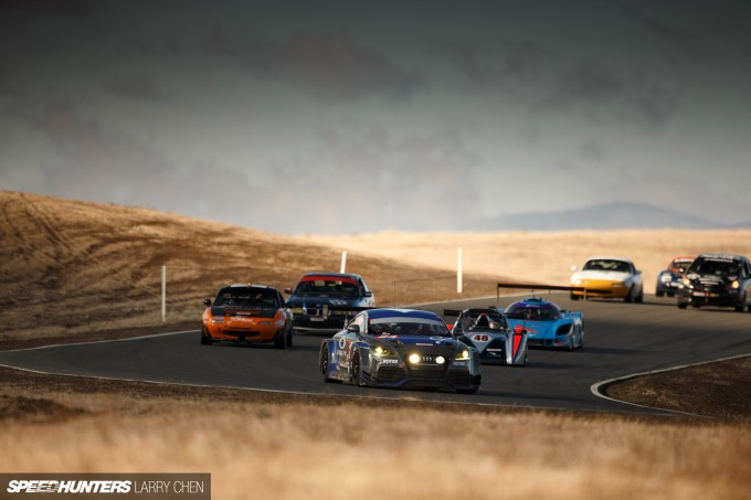 Larry_Chen_Speedhunters_25hours_of_thunderhill_13-34