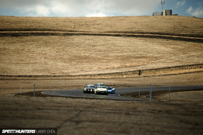 Larry_Chen_Speedhunters_25hours_of_thunderhill_13-35
