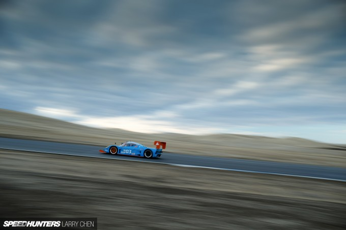 Larry_Chen_Speedhunters_25hours_of_thunderhill_13-37