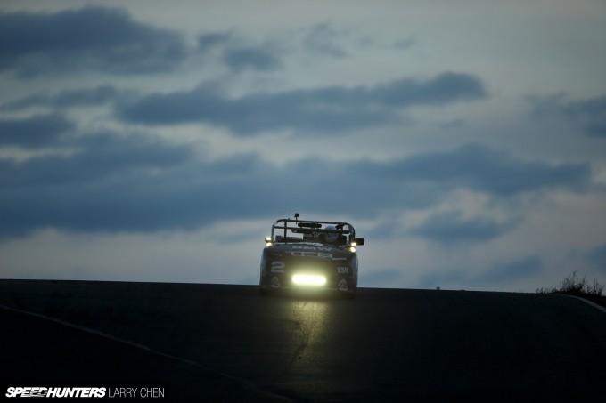 Larry_Chen_Speedhunters_25hours_of_thunderhill_13-38