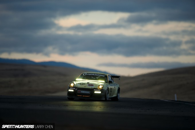 Larry_Chen_Speedhunters_25hours_of_thunderhill_13-40