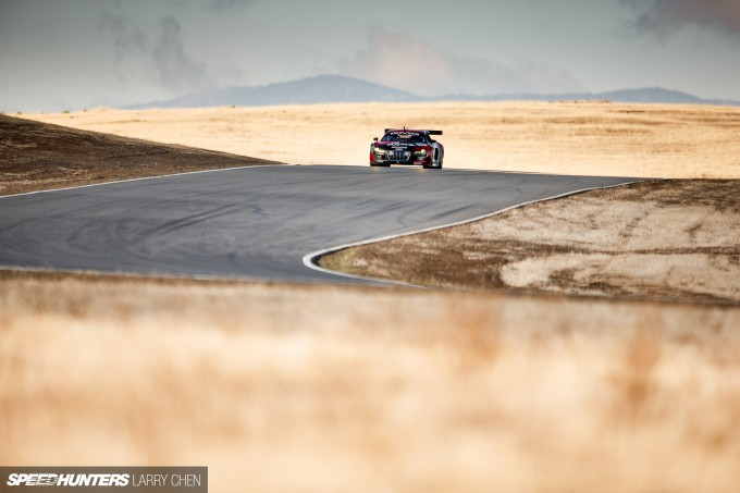 Larry_Chen_Speedhunters_25hours_of_thunderhill_13-41