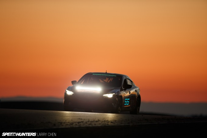 Larry_Chen_Speedhunters_25hours_of_thunderhill_13-42