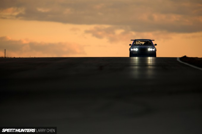 Larry_Chen_Speedhunters_25hours_of_thunderhill_13-43
