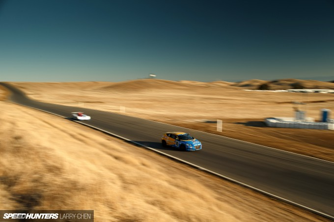 Larry_Chen_Speedhunters_25hours_of_thunderhill_13-44