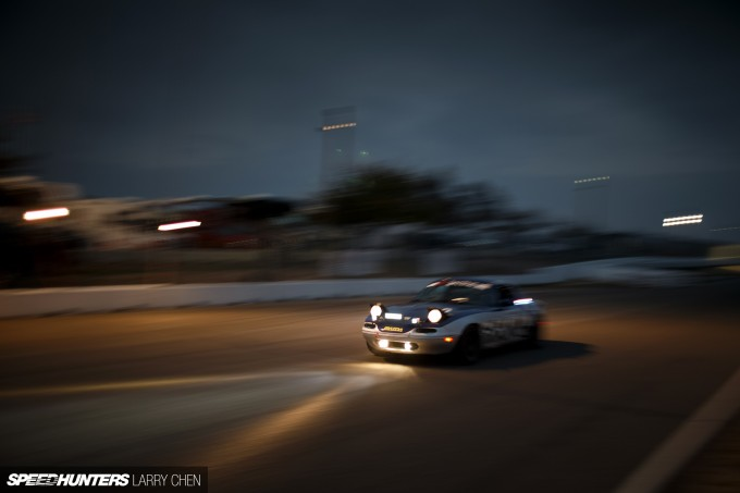 Larry_Chen_Speedhunters_25hours_of_thunderhill_13-45