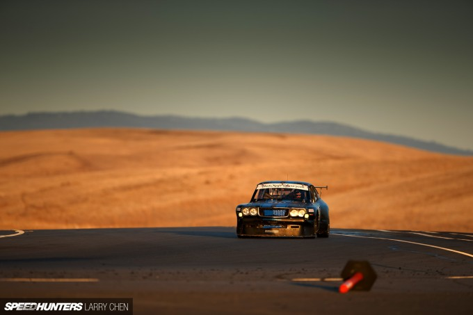 Larry_Chen_Speedhunters_25hours_of_thunderhill_13-47