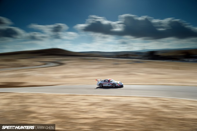 Larry_Chen_Speedhunters_25hours_of_thunderhill_13-49