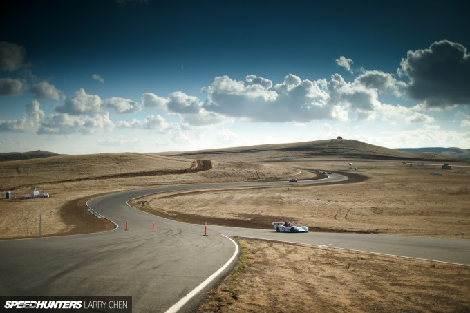 Larry_Chen_Speedhunters_25hours_of_thunderhill_13-5