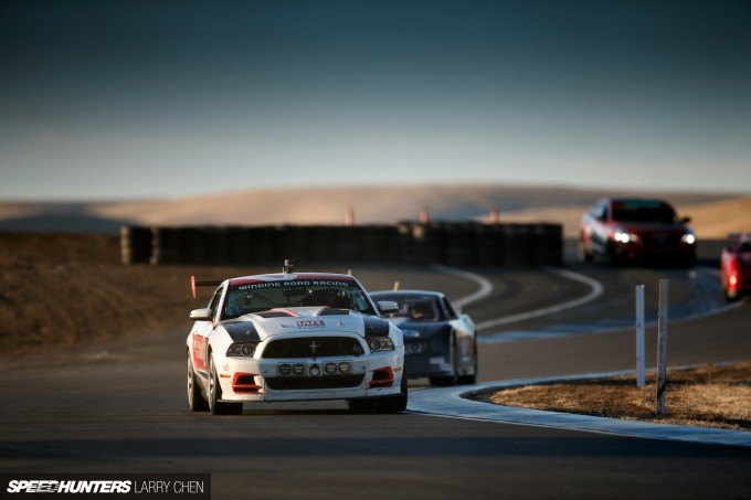 Larry_Chen_Speedhunters_25hours_of_thunderhill_13-50