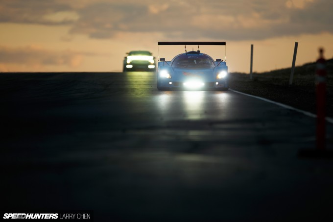 Larry_Chen_Speedhunters_25hours_of_thunderhill_13-51