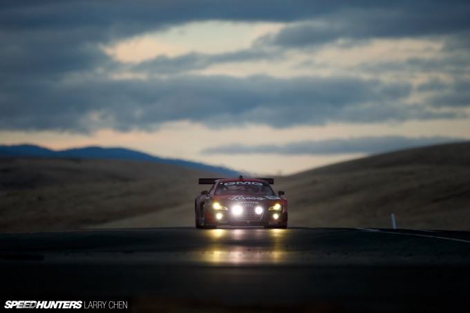 Larry_Chen_Speedhunters_25hours_of_thunderhill_13-52