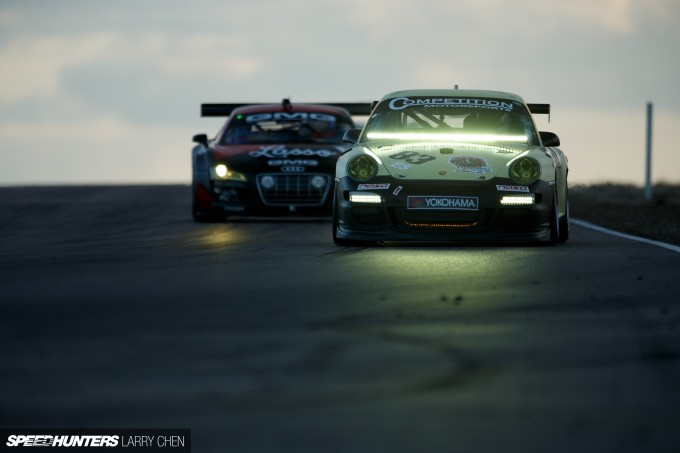 Larry_Chen_Speedhunters_25hours_of_thunderhill_13-53