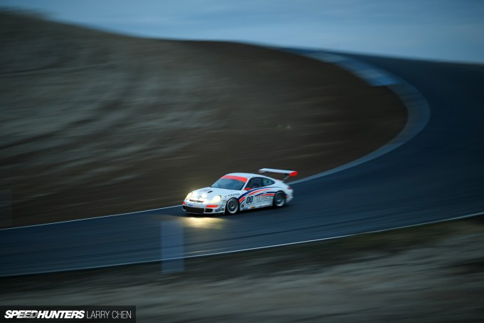Larry_Chen_Speedhunters_25hours_of_thunderhill_13-56