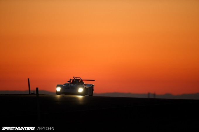 Larry_Chen_Speedhunters_25hours_of_thunderhill_13-65
