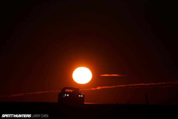 Larry_Chen_Speedhunters_25hours_of_thunderhill_13-68