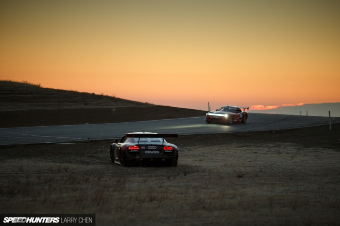 Larry_Chen_Speedhunters_25hours_of_thunderhill_13-69