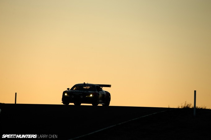 Larry_Chen_Speedhunters_25hours_of_thunderhill_13-70