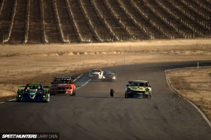 Larry_Chen_Speedhunters_25hours_of_thunderhill_13-72