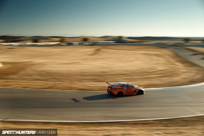 Larry_Chen_Speedhunters_25hours_of_thunderhill_13-74