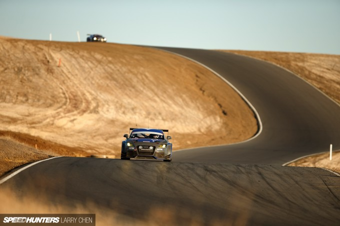 Larry_Chen_Speedhunters_25hours_of_thunderhill_13-75