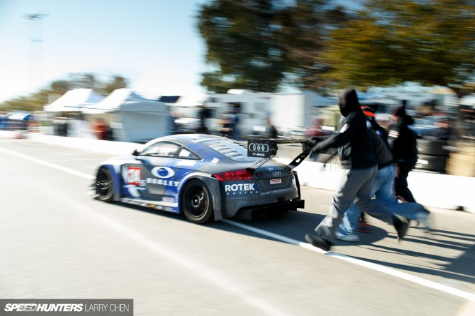 Larry_Chen_Speedhunters_25hours_of_thunderhill_13-77