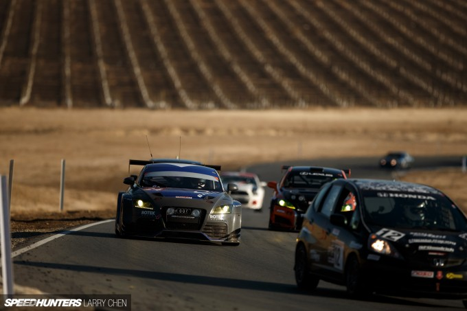 Larry_Chen_Speedhunters_25hours_of_thunderhill_13-78