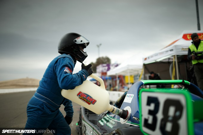 Larry_Chen_Speedhunters_25hours_of_thunderhill_13-8