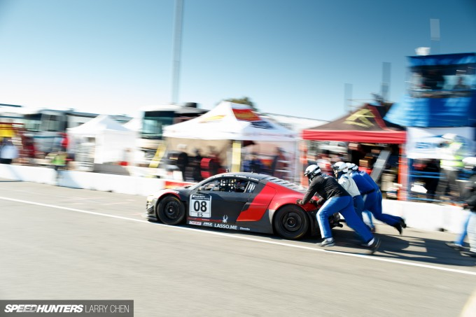Larry_Chen_Speedhunters_25hours_of_thunderhill_13-80