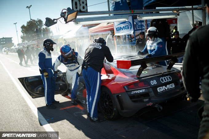 Larry_Chen_Speedhunters_25hours_of_thunderhill_13-81
