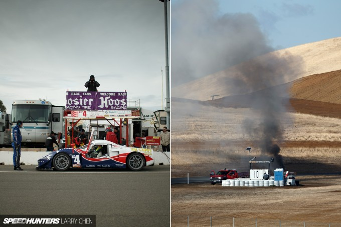 Larry_Chen_Speedhunters_25hours_of_thunderhill_13-84
