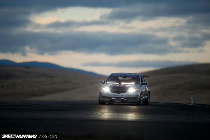Larry_Chen_Speedhunters_25hours_of_thunderhill_13-9