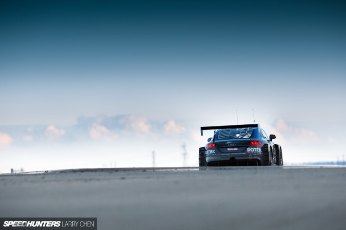 Larry_Chen_Speedhunters_25hours_of_thunderhill_13-91