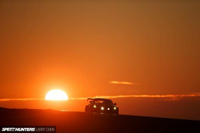 Larry_Chen_Speedhunters_25hours_of_thunderhill_13-92