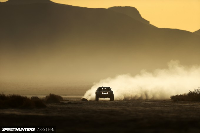 Larry_Chen_Speedhunters_photos_of_the_year_13-10