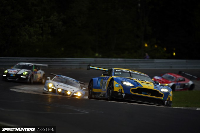 Larry_Chen_Speedhunters_photos_of_the_year_13-12