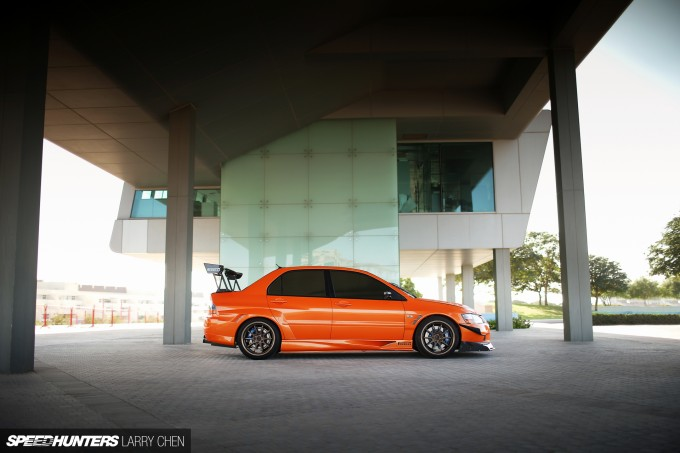Larry_Chen_Speedhunters_photos_of_the_year_13-13