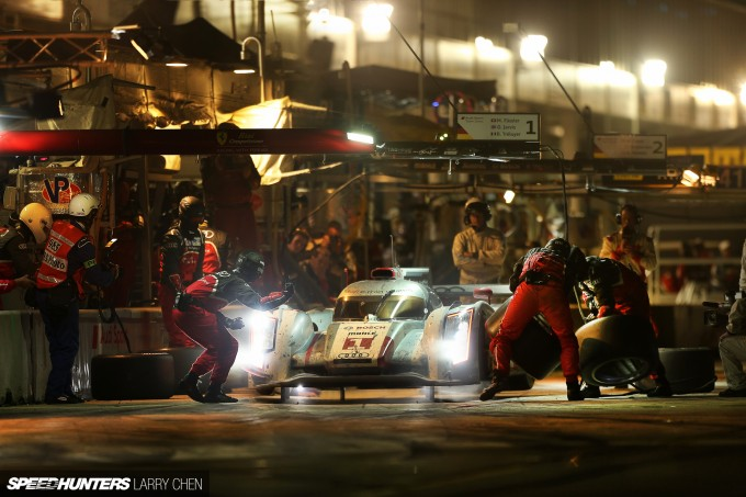 Larry_Chen_Speedhunters_photos_of_the_year_13-15