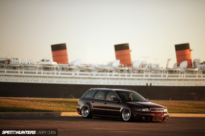 Larry_Chen_Speedhunters_photos_of_the_year_13-16