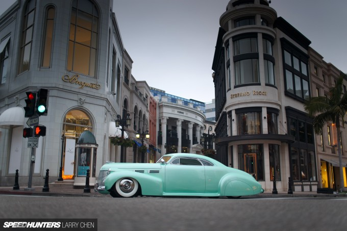 Larry_Chen_Speedhunters_photos_of_the_year_13-18