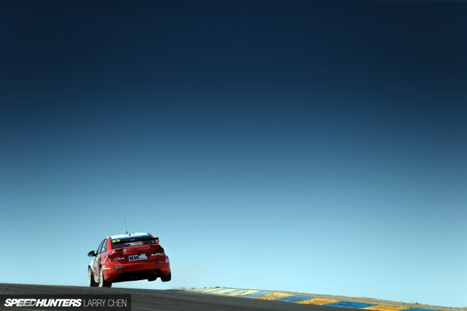 Larry_Chen_Speedhunters_photos_of_the_year_13-19