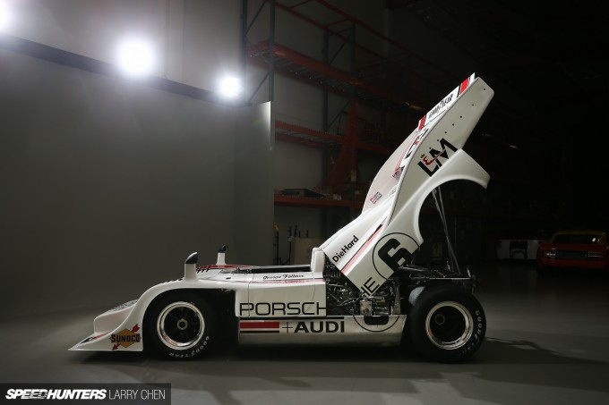 Larry_Chen_Speedhunters_photos_of_the_year_13-20
