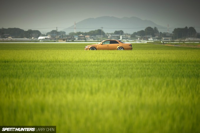 Larry_Chen_Speedhunters_photos_of_the_year_13-21