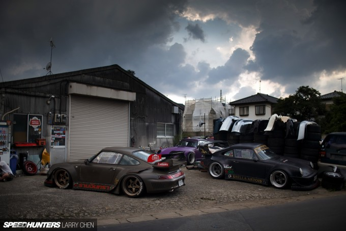 Larry_Chen_Speedhunters_photos_of_the_year_13-22