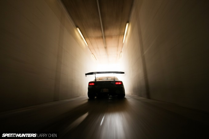 Larry_Chen_Speedhunters_photos_of_the_year_13-23