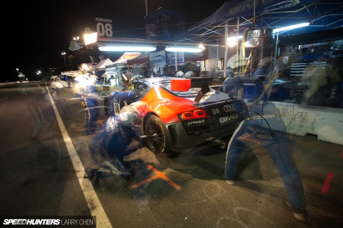 Larry_Chen_Speedhunters_photos_of_the_year_13-24