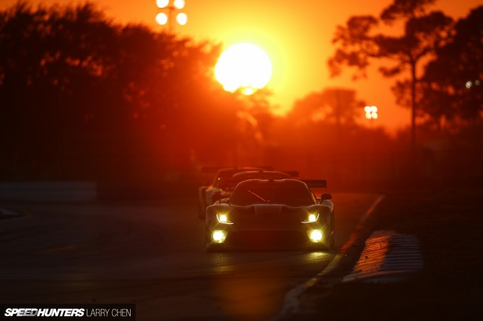 Larry_Chen_Speedhunters_photos_of_the_year_13-25