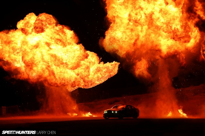 Larry_Chen_Speedhunters_photos_of_the_year_13-3